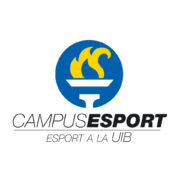 CampusEsport