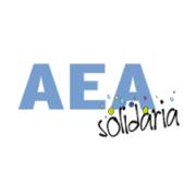 AEA Solidaria