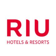 RIU Hotels and resorts